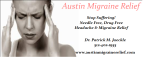 Austin Migraine