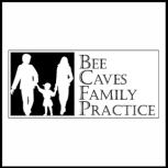 bee caves