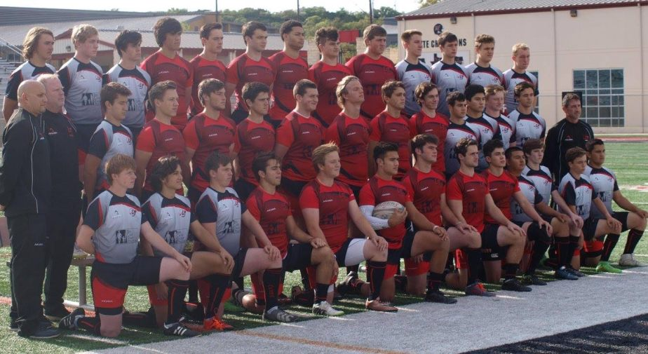 lake-travis-rugby-2016