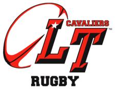 LT one star rugby logo