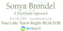 Sonya Banner