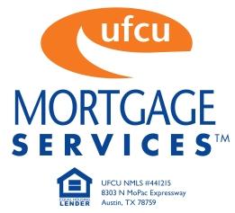 https://2490284167.mortgage-application.net/Default.aspx