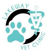 Lakeway Vet Clinic